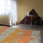 apartament-mielno-1