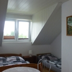 mielno-pokoje-3